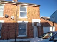 3 bedroom End of Terrace house in Meyrick Road, Stamshaw