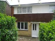 2 bed semi detached home to rent in Kitwood Green, West Leigh