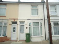 3 bedroom Terraced house in Talbot Road, Southsea
