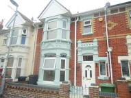 3 bed Terraced property to rent in Fearon Road, North End