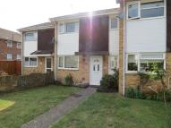 3 bedroom Terraced property to rent in Lime Grove, Paulsgrove