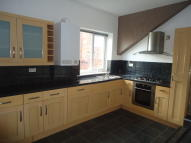 1 bed Flat in Albert Road, Southsea
