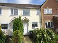 Terraced house to rent in Camelia Close, Denvilles