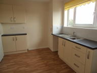 2 bedroom Maisonette to rent in Aldsworth Close, Drayton