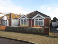 Detached Bungalow to rent in Homefield Road, Drayton
