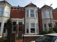4 bed Terraced home in Welch Road, Southsea