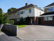 3 bed End of Terrace home in Gitsham Gardens, Widley
