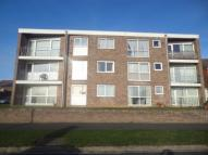 Ground Flat to rent in Solent Road, Drayton
