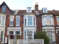7 bed Terraced property to rent in Waverley Road, Southsea
