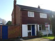 4 bedroom Detached property in Netherfield Close, Havant