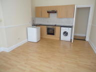 Apartment to rent in Victoria Road North...
