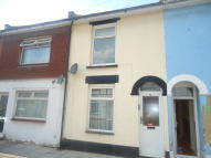 2 bed Terraced property in Byerley Road, Fratton