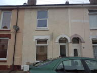 2 bedroom Terraced house to rent in Manchester Road, Fratton
