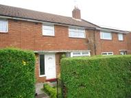 Terraced home to rent in Purbrook Way, Leigh Park