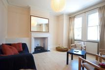 House Share in Crewys Road, London, NW2