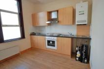 1 bedroom Flat to rent in East Lane, Wembley, HA9