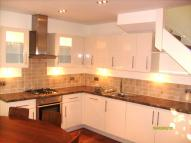 4 bed home to rent in Tiverton Road, London...