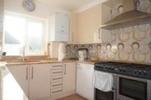 Chatsworth Road Flat to rent