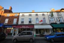 property to rent in Forest Suite, Weston House, 18 Church Street, Lutterworth, Leicestershire