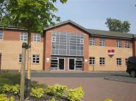 property to rent in Unit 10b, Kibworth Business Park, Kibworth Harcourt, Leics