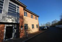 property to rent in Unit 4, Kibworth Business Park, Kibworth Harcourt, Leicestershire