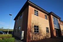 property to rent in Unit 3, Kibworth Business Park, Kibworth Harcourt, Leicestershire