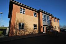property for sale in Units 3 & 4, Kibworth Business Park, Kibworth Harcourt, Leicestershire