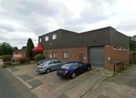 property to rent in Unit 2, Manor House, Atherstone, Warwickshire