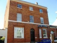 property to rent in Devonshire House, Lutterworth, Leicestershire