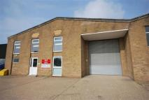 property for sale in Unit 5, Elizabethan Way, Lutterworth, Leicestershire
