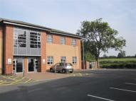 property to rent in Ground Floor Offices, 1a, Kibworth Business Park, Kibworth Harcourt, Leicestershire