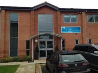 property to rent in Ground Floor Offices, Unit 10, St John's Business Park, Lutterworth, Leicestershire