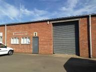 property to rent in Unit 2, Ladywood Works, Lutterworth, Leicestershire