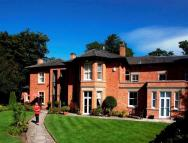 property to rent in Office 10, The Drey, Castle Donnington, Derbyshire