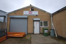 property for sale in 18D, Regent Road, Leicester, Leicestershire