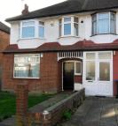 1 bedroom Flat in Hereward Gardens, London...