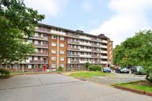 2 bed Flat for sale in Gernon Road, London, E3