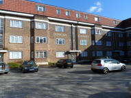 1 bed Flat in Green Lanes, London, N21