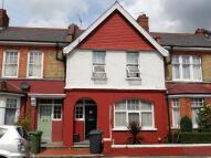3 bedroom Terraced property in Russell Avenue, London...