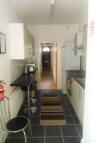 3 bed semi detached property in Osidge Lane, London, N14