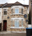 1 bed Flat in Palmerston Crescent...