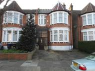 4 bed semi detached property for sale in Amberley Road, London...