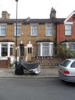 2 bedroom Terraced house in Clive Road, Enfield, EN1