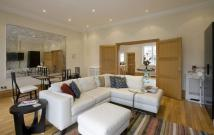 3 bed property to rent in Greville Place, London...