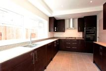 4 bedroom new property in Belsize Road, London, NW6