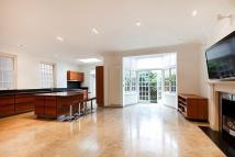 6 bed Detached property in Hamilton Terrace, London...
