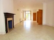 4 bed Detached property in Upper Cavendish Avenue...