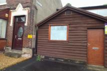 Commercial Property in Preston Road...