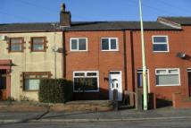3 bed Terraced property to rent in Park Road, Adlington...