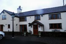 property to rent in Chorley Road, Westhoughton, Bolton